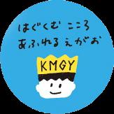 logo-blog-title