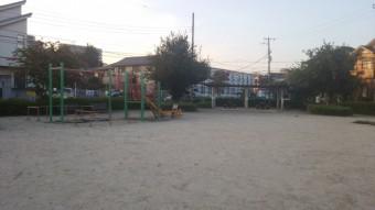 道野辺本町3